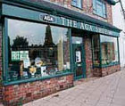 AGA Shop Wilmslow
